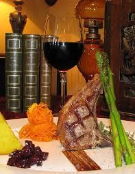cuisine regionale restaurant gastronomie et cuisine régionale produits du