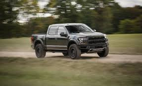2017 ford f 150 raptor long term test update review car and driver