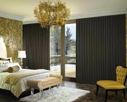 match your interior style with custom curtains in guiseley