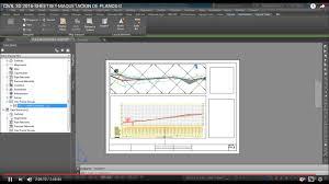 layout en español como se escribe manejo de layout en proyectos grandes autodesk community