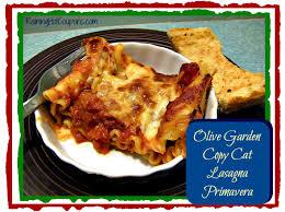 copycat recipes lasagna