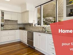 home staging cuisine chene home staging cuisine chene home staging cuisine rustique repeindre