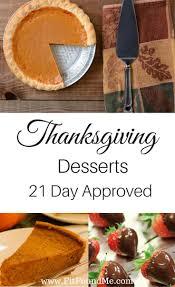 julia child thanksgiving recipes 21 day fix approved thanksgiving recipes everyone will love