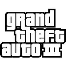 grand theft auto 3 apk grand theft auto iii android version apk