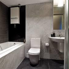 slate bathroom tile how to take care the large slate tiles