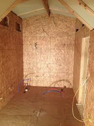 sip panels tiny house gupdog u0027s tiny house