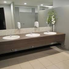 commercial bathroom ideas commercial bathroom design 1000 images about commercial bathrooms