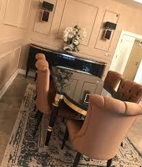 design livingroom furniture house design livingroom diningroom table style artdeco