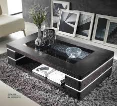 top 20 modern coffee tables 20 modern coffee tables for contemporary living room regarding