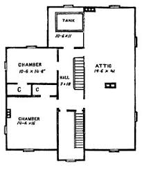 Victorian Era House Plans 45 Best Victorian House Plans Images On Pinterest Victorian