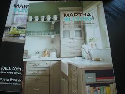martha stewart kitchen cabinets ocean floor wood floors