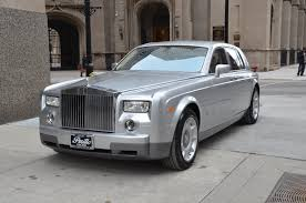rolls royce phantom engine 2004 rolls royce phantom photos specs news radka car s blog