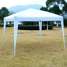 Lowes Patio Gazebo by Outdoor Lowes Grill Gazebo Target Gazebo Home Depot Canopies