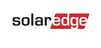 sunrun logo solaredge to provide optimized inverters for sunrun
