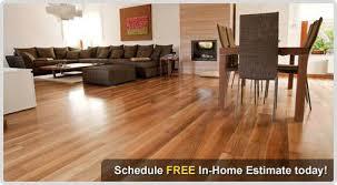 flooring installation coupon free home estimates