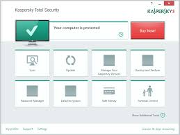 free anti virus tools freeware downloads and reviews from kaspersky total security 2016 v16 0 1 445 free download software