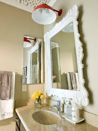 best 25 eclectic bathroom mirrors ideas on pinterest eclectic