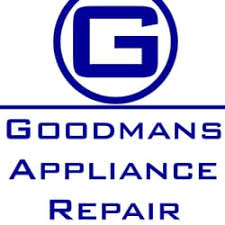 home depot parker hours black friday goodmans appliance repair 42 reviews appliances u0026 repair