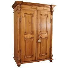Modern Wardrobe Furniture by 184 Best Antique Pine Furniture Images On Pinterest Pine