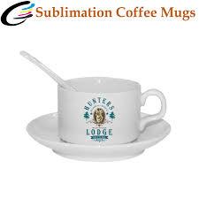coffee mug with lid and spoon coffee mug with lid and spoon