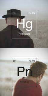 best 25 breaking bad poster ideas on pinterest breaking bad