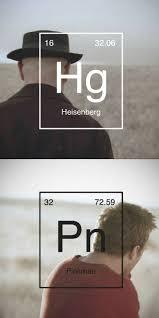 breaking bad tv series wallpapers best 25 heisenberg ideas on pinterest breaking bad series 3