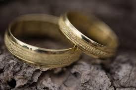 kamea svadobne obrucky obrúčky koľko stáli tie vaše svadobné obrúč str 9