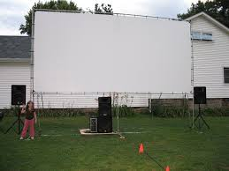 emt frame backyard theater forums