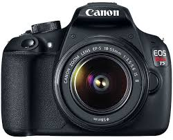 best deals for canon cameras black friday best black friday deals for seniors eldergadget