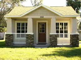 prefab mother in law cottage home decor color trends best on