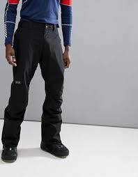 helly hansen jumpsuit helly hansen shop helly hansen tops t shirts asos