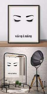Canvas Home Store by Best 20 Canvas Wall Art Ideas On Pinterest U2014no Signup Required