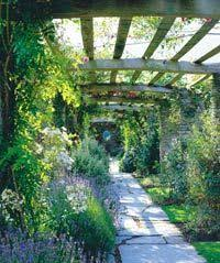 Arts And Crafts Garden - 9 best arts and craft style images on pinterest garden ideas