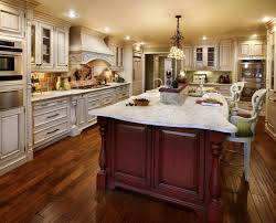 Traditional Kitchen Design Ideas 23 Kitchen Design Ideas With Island Home Decor Ideas
