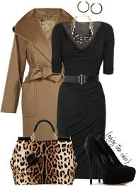 Entry3 by 164 Best Polyvore Fall Clothes Images On Pinterest Fall Clothes