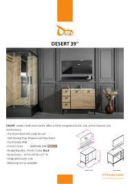 Modern Furniture Catalog Pdf by Otto Home Goods Digital Catalog Pdf