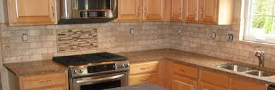 ceramic tile kitchen backsplash ideas ceramic tile backsplash