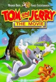 tom jerry movie 1992 imdb