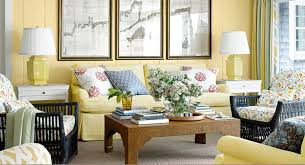 home interior usa best home interiors catalog from home interiors usa