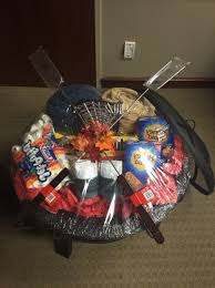 gift basket ideas pit gift basket pit ideas