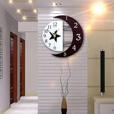 home decor wall clocks wall clock for bedroom bedroom wall clock bedroom wall clocks home