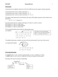 grade 11 math exam notes trigonometric functions sine