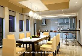 Kitchen False Ceiling Designs Luxuriant Tips False Ceiling Kitchen Ideas Staggering Tips False