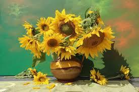 Flowers In Vases Images Flower Vase Free Pictures On Pixabay