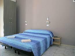 tassa soggiorno rimini beautiful tassa soggiorno rimini ideas idee arredamento casa