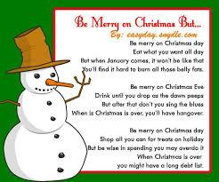 christmas poems church funny christmas poems christmas poemsor