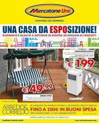 Cassapanca Mercatone Uno by Box Doccia Mercatone Uno Cheap Box Doccia Mercatone Uno With Box