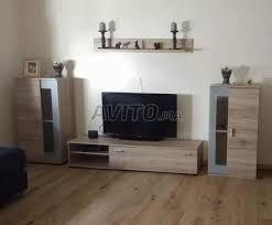 meuble tv cuisine cuisine équipée dressing meuble tv ref6657 promo à vendre à dans