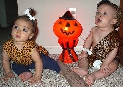 Twin Baby Boy Halloween Costumes 120 Twins Images Baby Twins Twin Babies