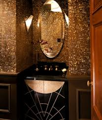 Luxury Powder Room Luxurious Powder Room Together With Powder Room Decor Along With